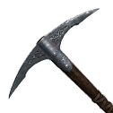 Icon_steel_pickaxe.png