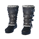 Icon_Medium_exile_boots-1.png