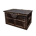 Icon_chest.png