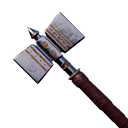 Icon_repair_hammer_hardened_steel.png