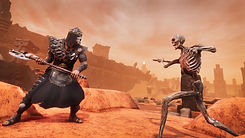 conan-exiles-blood-and-sand-pack-02 - Co