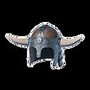 Icon_heavy_exile_helmet.png