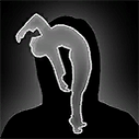 Icon_thrall_dancer_t1_converted.png