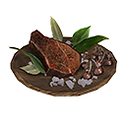 Icon_lasting_meal.png