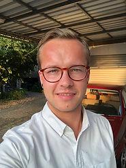 Valentin Vorstand Bild.JPG