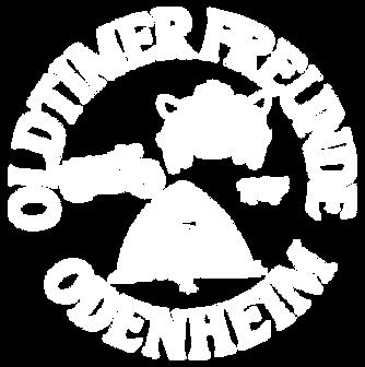 Logo_Oldtimerfreunde_Odenheim.png