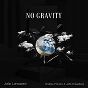 No gravity front.jpg
