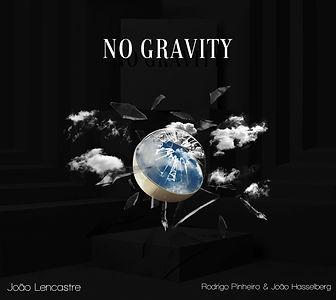 No Gravity Front 2.JPG