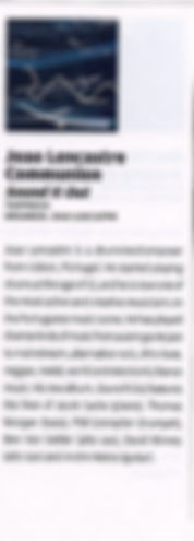 drumhead mag may 11.jpg