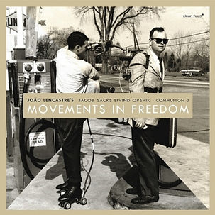 Movements in Freedom cover.jpg