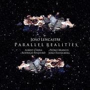 capa Parallel.JPG