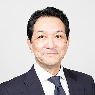 臨床研究センター長 責任医師 長嶋 浩貴