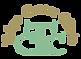 新型コロナ抗体検査ロゴ