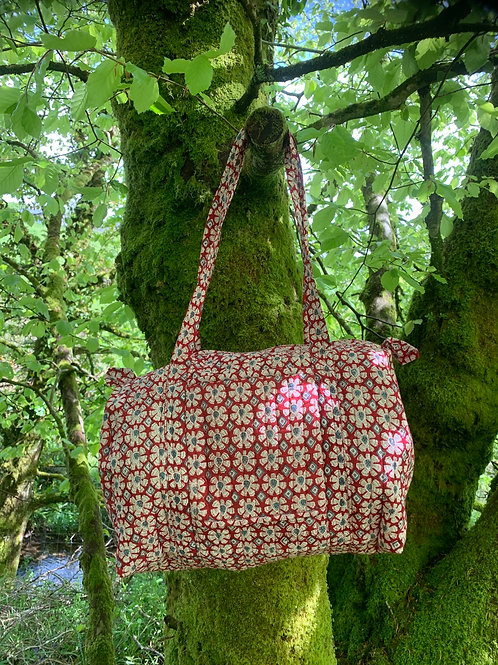 ANISE DAY BAG