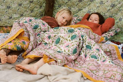 rosemoon_ameliapemberton_31.jpg