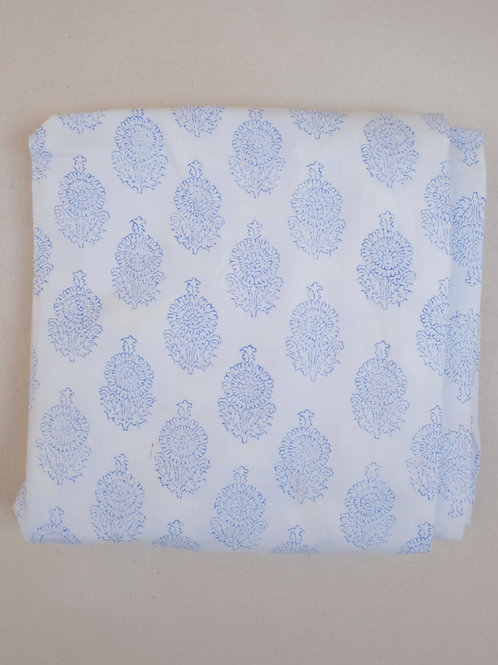 ROOH FITTED SHEET