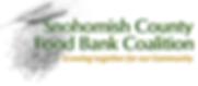 scfbc logo.png