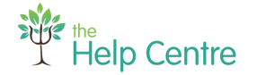 Help Center Logo (Tree).png