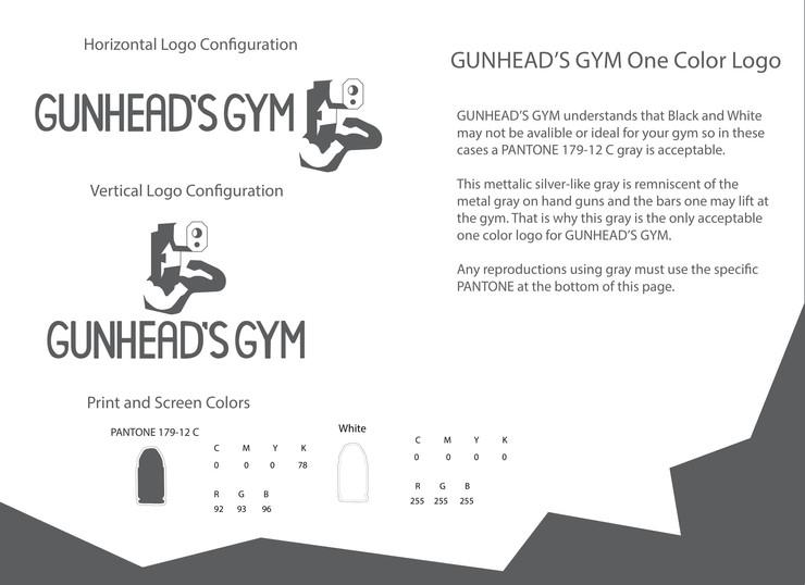 Nick Halliday logo manual GUNHEADSGYM-05