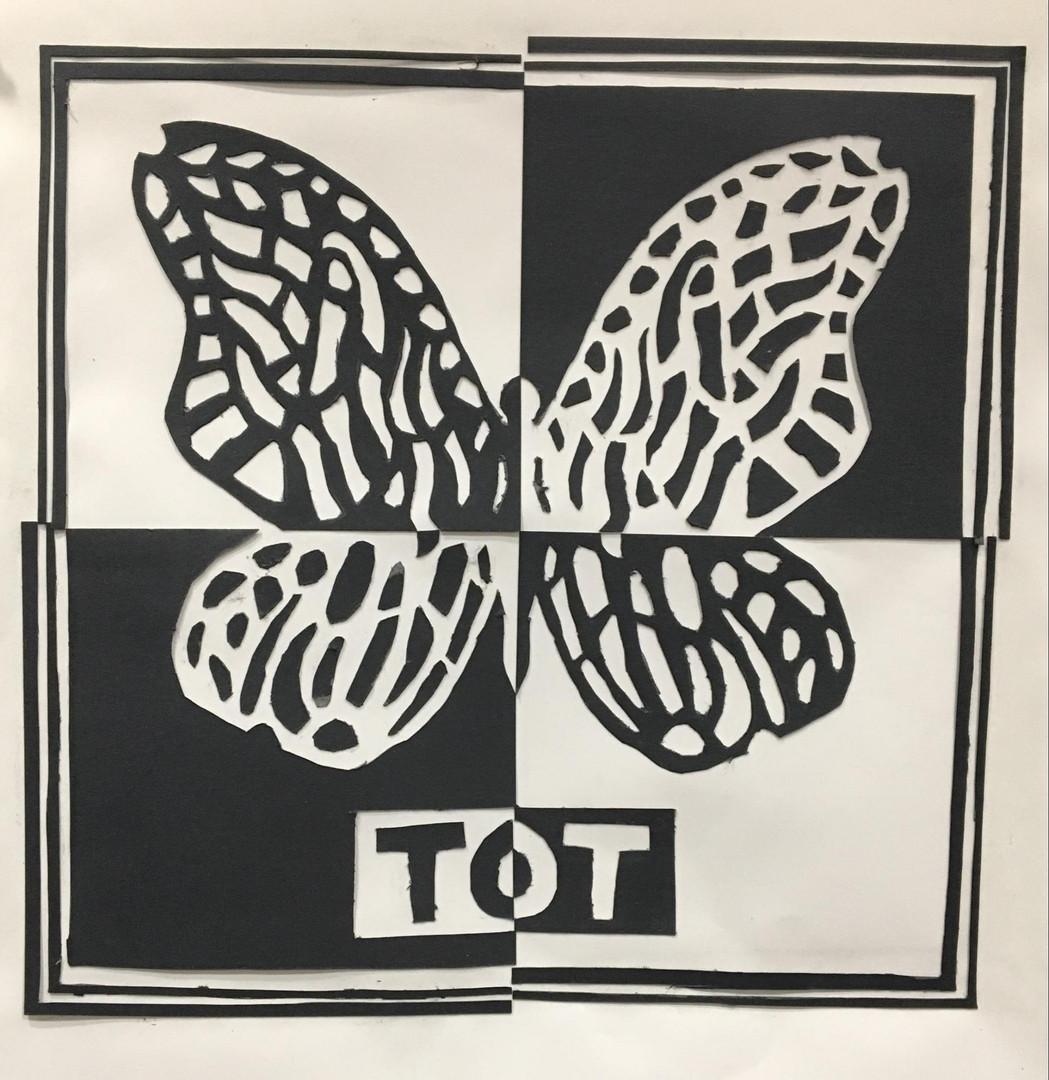 """""""TOT (dead)"""""""