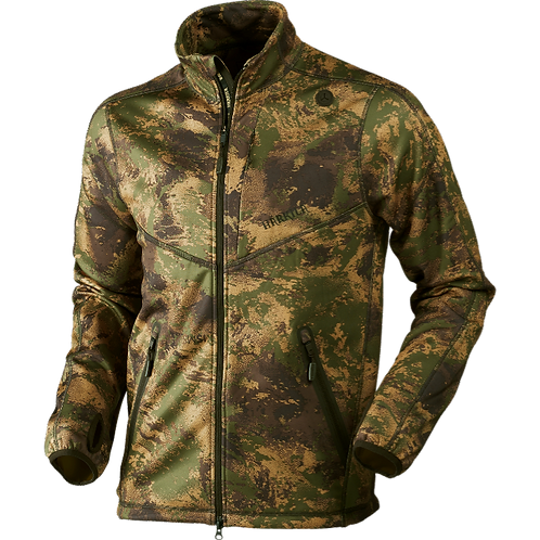 Harkila Lynx Fleece