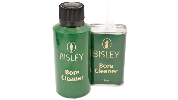 Bisley Bore Cleaner