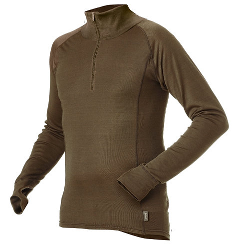Seeland Hester Base Layer Set