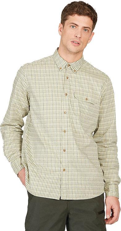 Aigle Huntjack Shirt