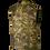 Thumbnail: Harkila Lynx Insulated Reversible Vest