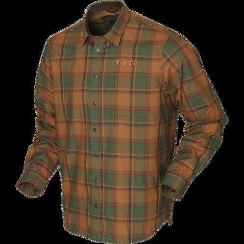 Harkila Metso Active Shirt