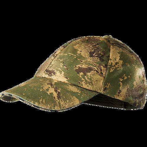 Harkila Lynx Cap