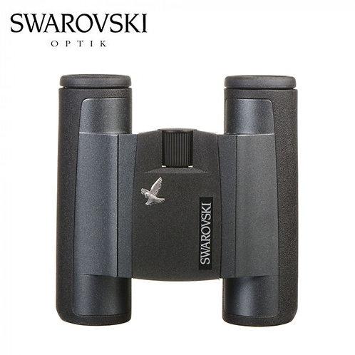SWAROVSKI 8X25 CL MOUNTAIN BINOCULAR