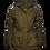 Thumbnail: Seeland Woodcock II Lady Jacket