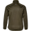 Thumbnail: Seeland Hawker Storm Fleece Jacket