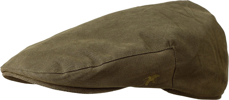 Seeland Woodcock Flat Cap