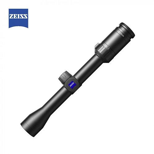 Zeiss Terra 2-7X32RET 20 PLEX