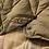 Thumbnail: Harkila Berghem Lady Jacket