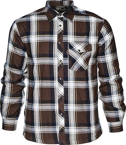 Seeland Moscus Padded Shirt