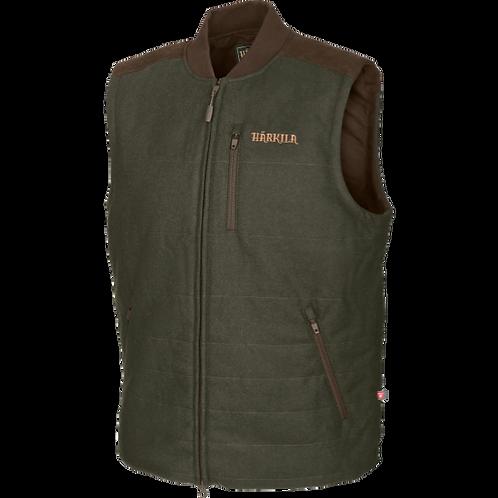Harkila Metso Active Quilt Waistcoat