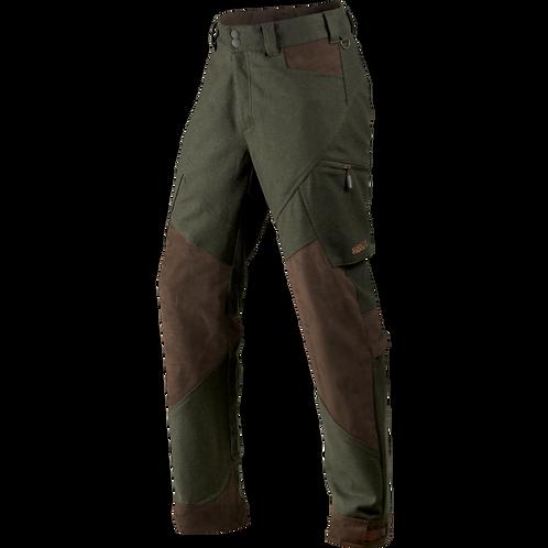 Harkila Metso Active Trouser