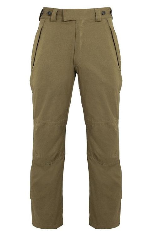 Alan Paine Dunswell Men's Waterproof Trousers