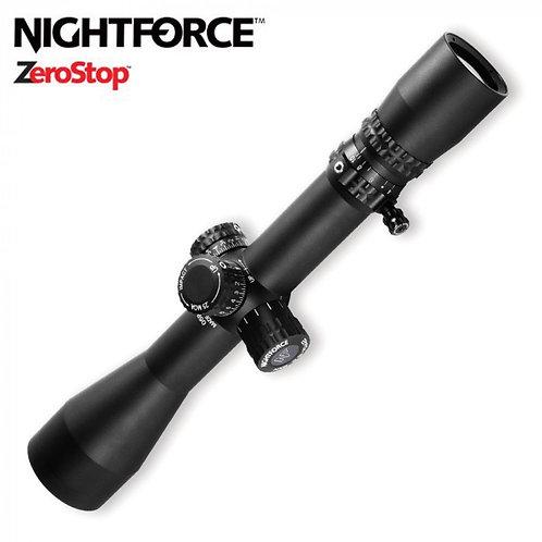 NIGHTFORCE NXS 2.5-10X42 COMPACT ZEROSTOP