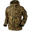Thumbnail: Harkila Stealth Short Jacket
