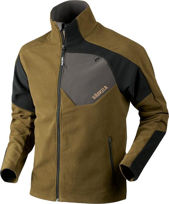 Thor Fleece Jacket