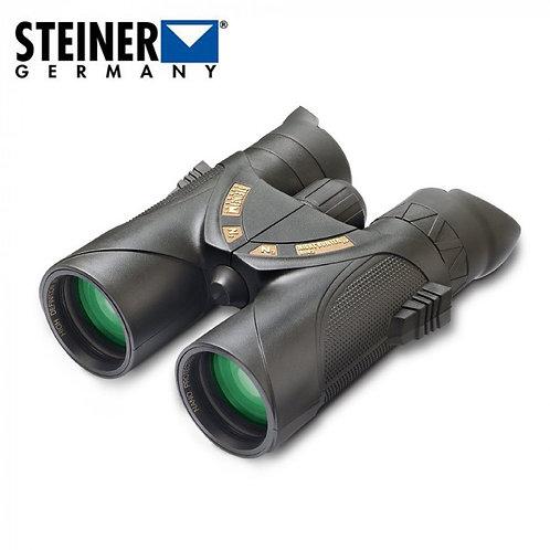 STEINER NIGHTHUNTER XP 8 X 44 BINOCULARS