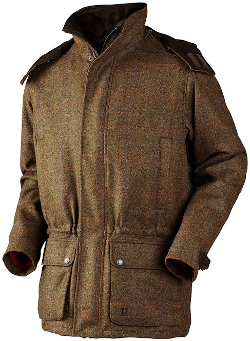 Harkila Torridon Tweed Jacket