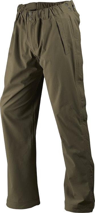 Harkila Orton Packable Trousers