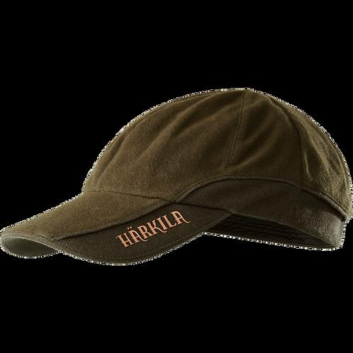 Harkila Norfell HWS® Cap