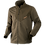 Thumbnail: Harkila Pro Hunter Softshell Jacket