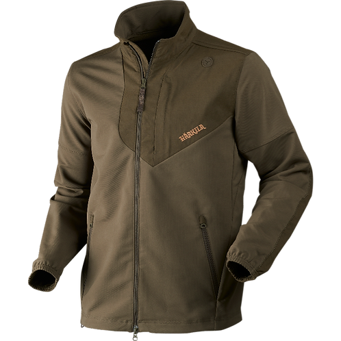Harkila Pro Hunter Softshell Jacket
